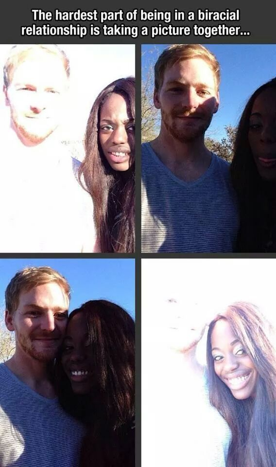 Add to meet flirty singles open to interracial dating website?