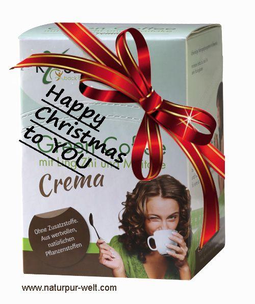 weihnachten naht das perfekte geschenk f r jedes. Black Bedroom Furniture Sets. Home Design Ideas