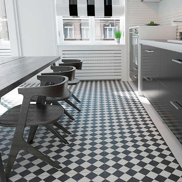 1000 ideen zu bauhaus fliesen auf pinterest doppel. Black Bedroom Furniture Sets. Home Design Ideas