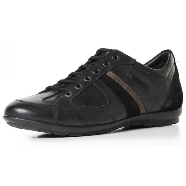 Pantofi GEOX Symbol