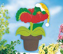 1000 ideas about fensterbilder basteln on pinterest for Fensterbilder weihnachten basteln kostenlos