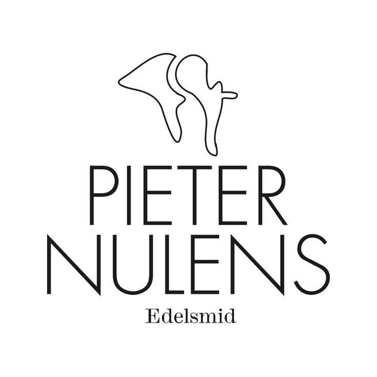 Pieter Nulens Edelsmid