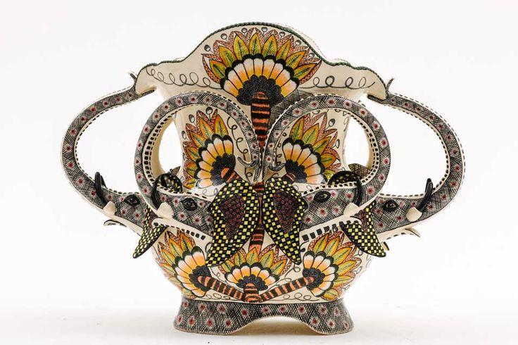 Google Image Result for http://www.landoflegends.co.za/picture/ardmorew-elephant-vase-sculpture.jpg%3FpictureId%3D15856933