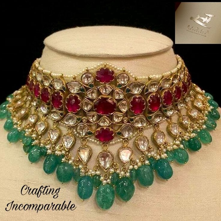 CRAFTING INCOMPARABLE SAGAR JEWELLERS