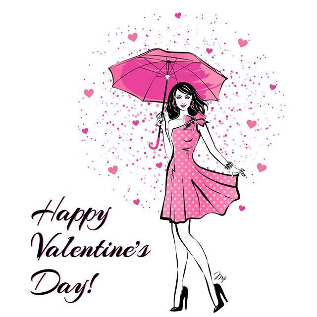 115 best valentineu0027s day images on pinterest treats happy happy valentine sday