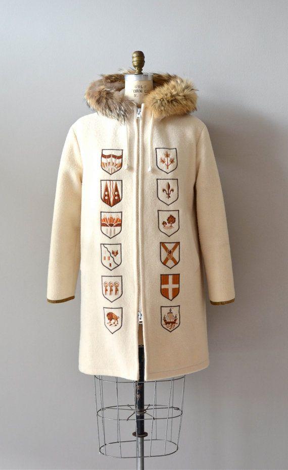nunavut provincial coat of arms
