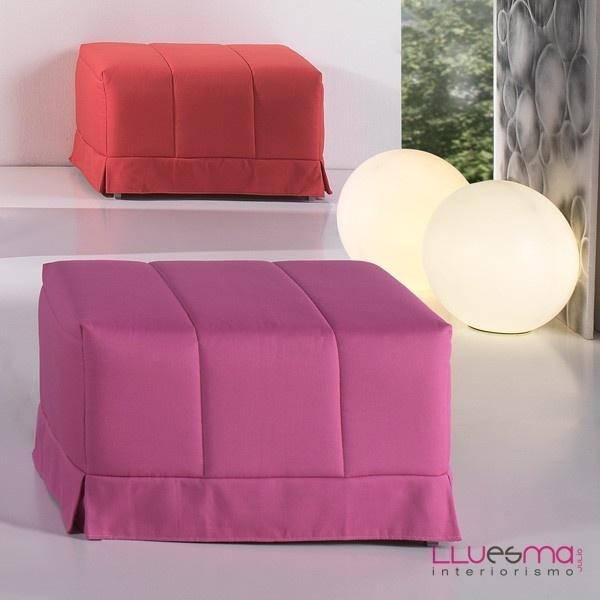 Las 25 mejores ideas sobre camas en venta en pinterest - El mejor sofa cama del mercado ...