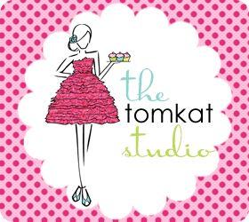 The TomKat Studio and shoptomkat.com