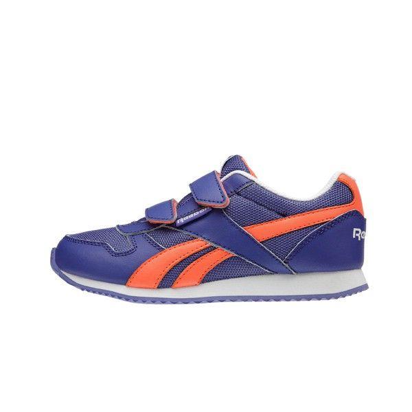 Vipçocuk | Reebok Royal Cljogger 2v Çocuk Spor Ayakkabı V59270