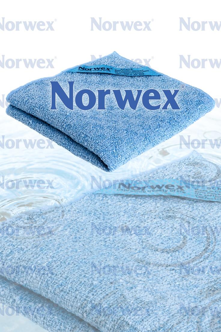 17 best images about norwex on pinterest | allergies, mattress