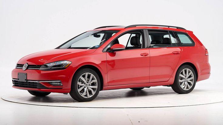9 Verschiedene Möglichkeiten für Volkswagen Wagon