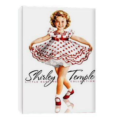 33 best Shirley Temple images on Pinterest Shirley temples In
