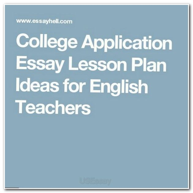 best essay competition ideas essay competition   essay wrightessay cheap custom essay writing type my essay cognitive psychology essay