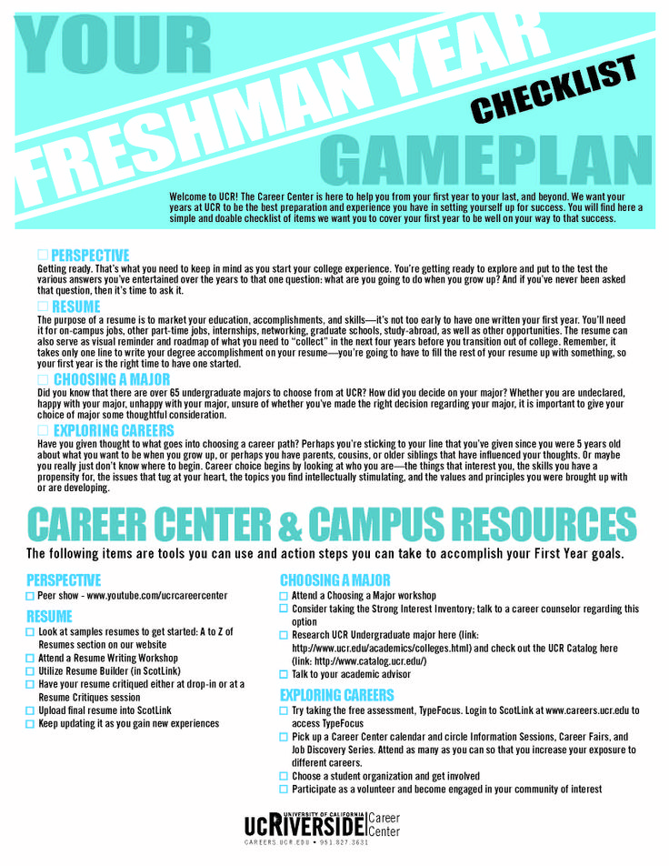 33 best Career Center Resources images on Pinterest Career - tamu resume template