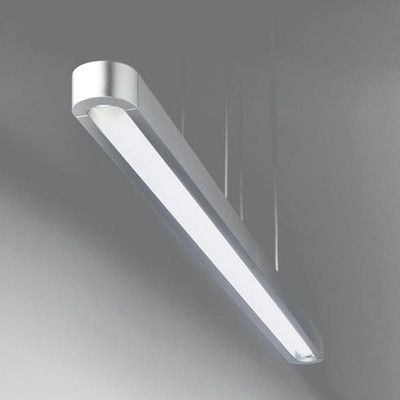 Pool table light...for when I hit the lottery.  Artemide $900
