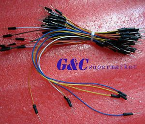 Male-to-Male-Solderless-Flexible-Breadboard-Jumper-Cable-Wires-65Pcs-for-Arduino