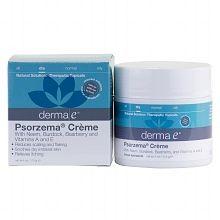 Derma e Psorzema Creme - $15 (good for dry winter skin)