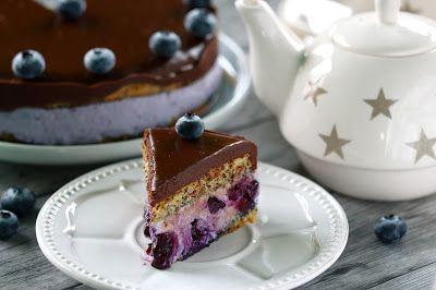 Ez a név jutott az eszembe akkor amikor a fotómodellt elmajszoltam. :) Az idei év :) legjobb sütije... eddig :)    Hozzávalók:     a té...