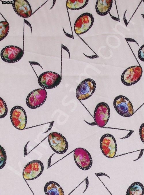 Abiye Kumaş, Gelinlik Kumaş, Nişanlık Kumaş, Kupon Kumaş, Aksesuar ve Nota Desenli İpek Saten Kumaş - Pudra - S0001 modeli sizleri bekliyor. #kumaş #kumaşım #kumasci #abiyekumaş #gelinlikkumaş #tekstil #kumaşçılar #aksesualar #swarovski #fabrics #kaptantextile #terzi #ipek #dantel #şifon #saten #payet #modaevi #kadife #kumaşlar #love #instagram #design #moda #mood #style