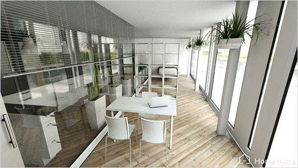 90 best 3d hd renderings images on pinterest bathroom interior design corner and craft. Black Bedroom Furniture Sets. Home Design Ideas
