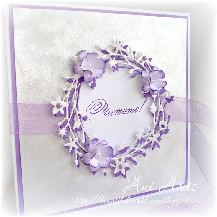 613 Best Memory Box Dies Images On Pinterest Christmas