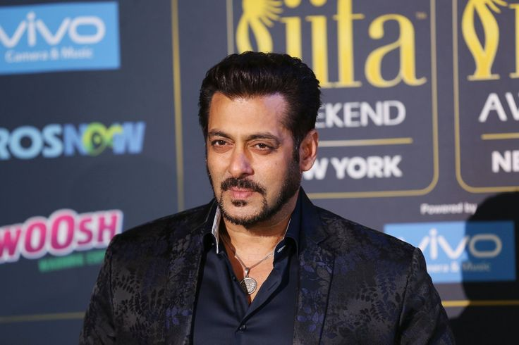 Bollywood star Salman Khan is coming to Amazon Prime Video - http://www.sogotechnews.com/2017/07/31/bollywood-star-salman-khan-is-coming-to-amazon-prime-video/?utm_source=Pinterest&utm_medium=autoshare&utm_campaign=SOGO+Tech+News