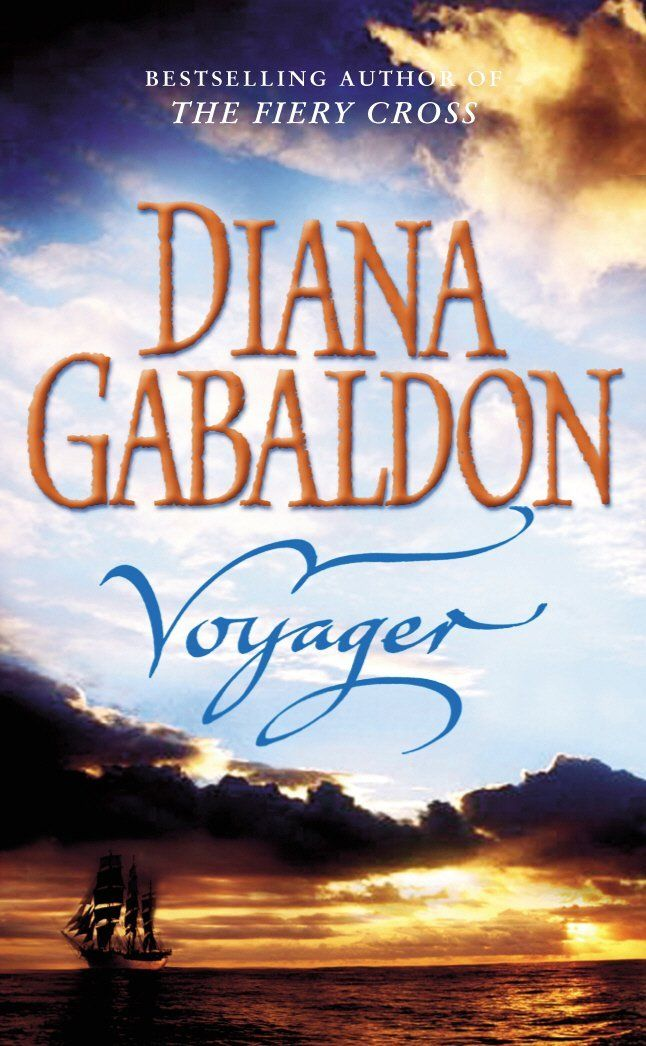 221 best books i want to read images on pinterest book reviews voyager by diana gabaldon outlander series book 3 fandeluxe Images