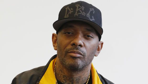 50 Cent, LL Cool J & More Say Final Goodbyes To Prodigy During Emotional Funeral — Pics https://tmbw.news/50-cent-ll-cool-j-more-say-final-goodbyes-to-prodigy-during-emotional-funeral-pics  Mobb Deep rapper Prodigy was finally laid to rest on June 29 after dying in Las Vegas 9 days earlier. 50 Cent, LL Cool J and many more famous friends honored him at his beautiful funeral ceremony.We may not know what killed rapper Prodigy, but one thing's for sure: he was very loved. The whole rap…