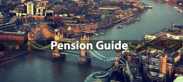 A guide to the pension system in the United Kingdom  #pension #retirement #savings #british #britain #london #england #uk #perth #sydney #australia #dubai