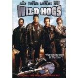 Wild Hogs (Widescreen Edition) (DVD)By Tim Allen