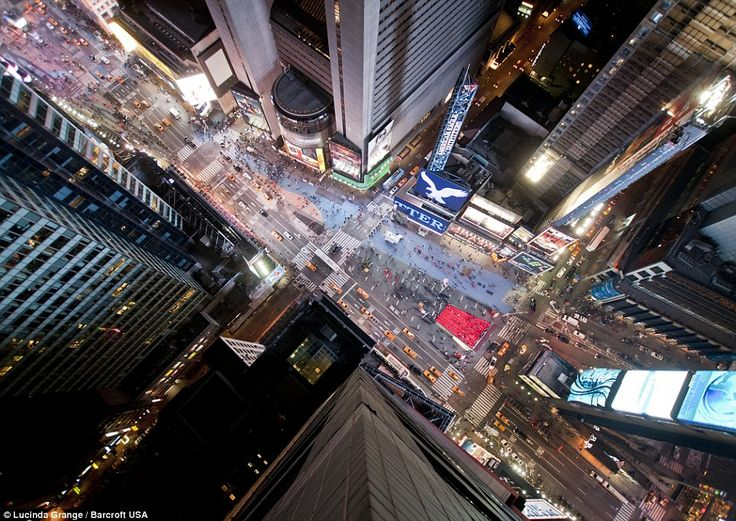 Best Daredevil Photos Images On Pinterest Photography - Daredevil duo climb hong kongs buildings capture like youve never seen