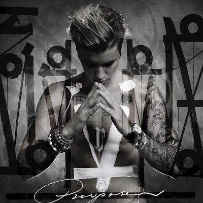 BAIXAR POP: Justin Bieber - Purpose (Deluxe) [Album]