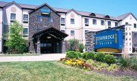 Hotels for Sale – Leisure Real Estate #pet #friendly #motel #chains http://hotel.remmont.com/hotels-for-sale-leisure-real-estate-pet-friendly-motel-chains/  #hotels for sale # Hotels for Sale We Spell Success With Four Letters. S-O-L-D As you can see from our motels and hotels for sale (and closed sales), we offer a wide variety of opportunities for virtually every type of hotel investor. But, we are always in need of hotel real estate listings. If you […]