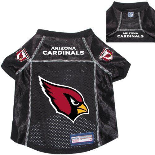 Arizona Cardinals Alternate Jerseys Nfl Alternate