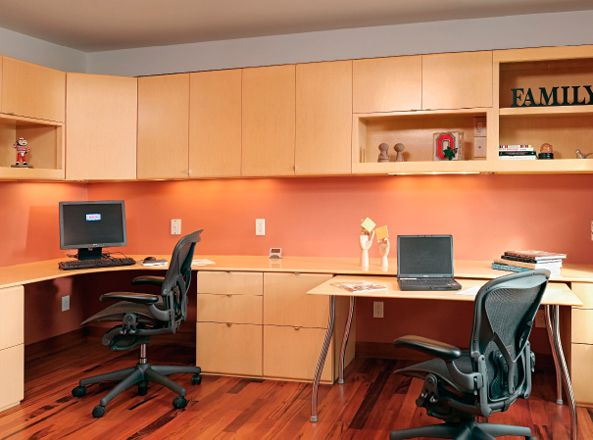 Pinterest discover and save creative ideas for Dining room vs office