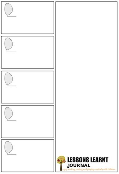 Best Planner Printables Images On   Free Printables