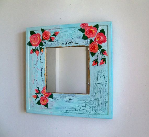 Boho Chic Wall Decor : Best images about shabby chic wall decor on