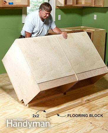214 best Carpentry images on Pinterest   Carpentry, Woodworking and ...