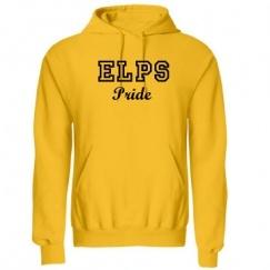 Elgin/New Leipzig Public School - Elgin, ND | Hoodies & Sweatshirts Start at $29.97
