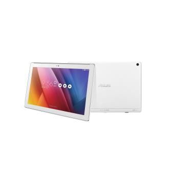 """Tablette Asus Z300C-1B046A 10.1"""" 32 Go Blanc_3"""