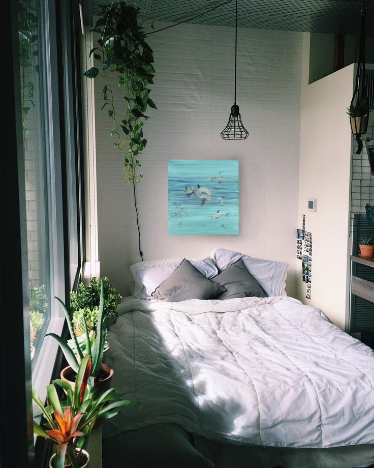 Hipster Bedroom: 25+ Best Hipster Teen Bedroom Ideas On Pinterest