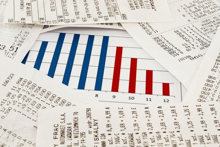 ¿Prescriben las deudas con Hacienda?- www.domesticatueconomia.es -  de Cetelem