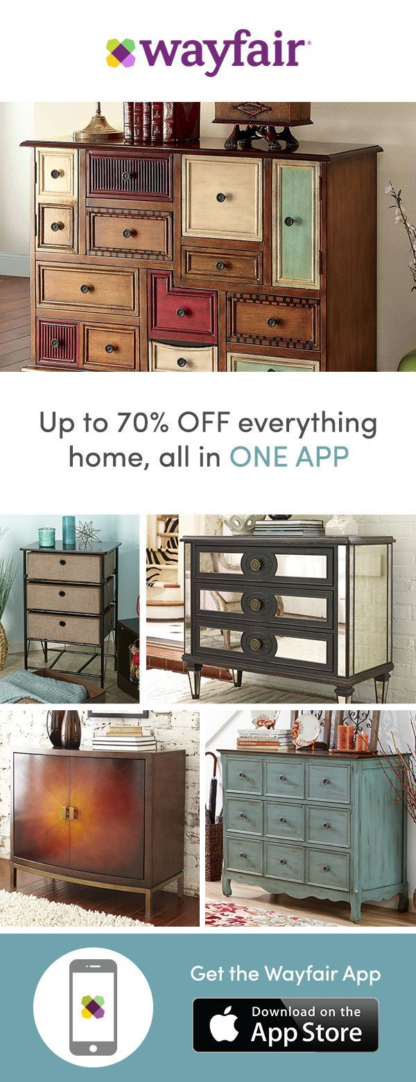 download the wayfair app to confidently shop on the go our exclusive view in room feature allows you to see styles directly in home before you purchase