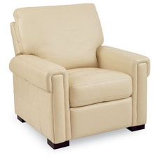 I want two lazy boy recliners like this but in brown for my new living room!