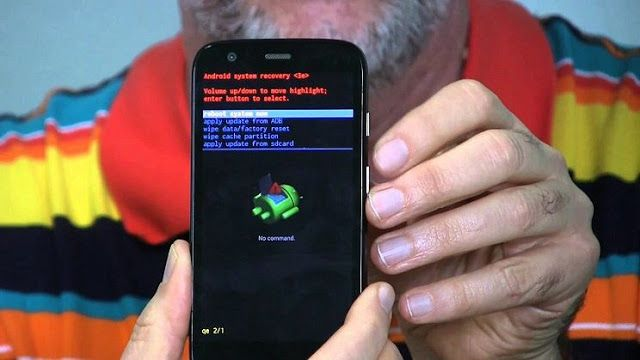 ملفاتك و بياناتك لا يتم مسحها بعد فرمتة الهاتف وإليك طريقة مسحها للأبد يعتقد المستخدمون أنه بمجرد إجراء إعادة ضبط المصنع تت In 2020 Samsung Gear Fit Blog How To Apply