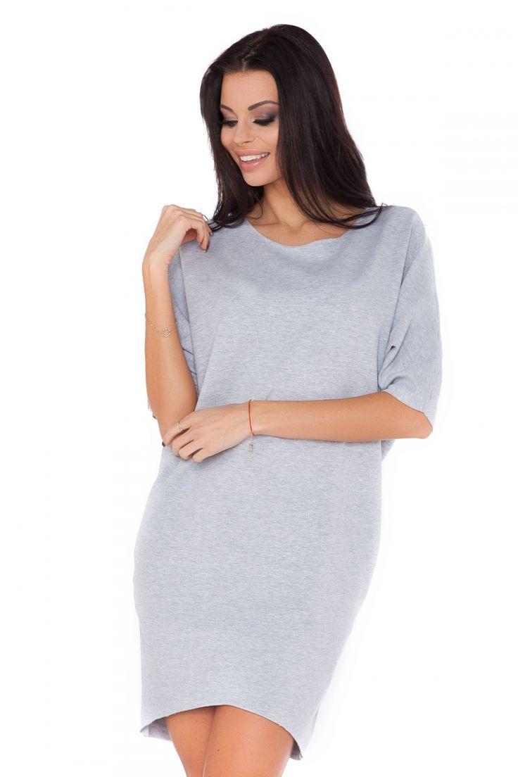 http://galeriaeuropa.eu/sukienki-dzienne/600171183-sukienka-model-o2-light-grey