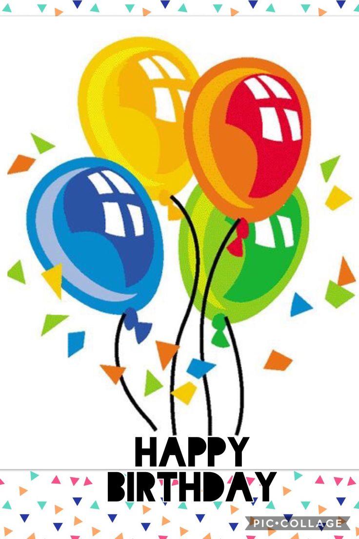 2189 best happy b day images on pinterest birthdays happy rh pinterest com