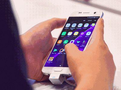 http://www.techphonea.com/2016/08/samsung-galaxy-on7-2016-with-fingerprint-sensor-exynos-chipset.html