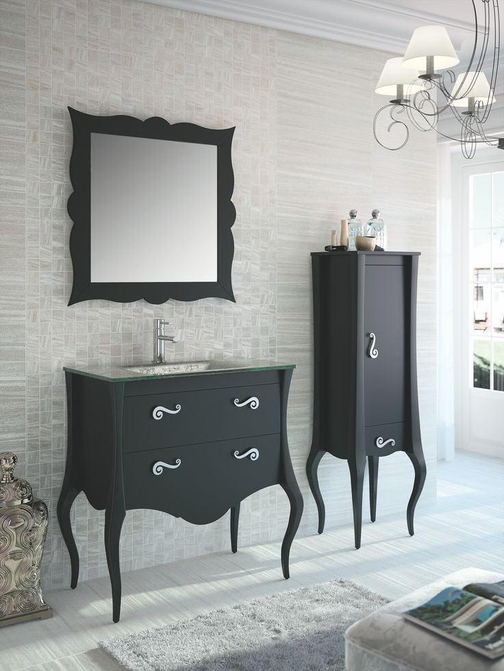 29 best Badezimmer Ideen images on Pinterest Woody, Architecture - edle badezimmer nice ideas