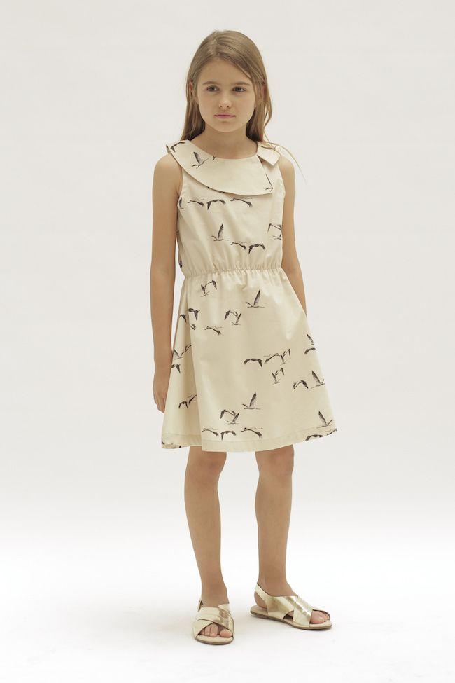Moda infantil Archivos - Página 4 de 114 - Minimoda.es